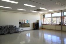 communityhouse_facility_11