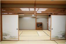communityhouse_facility_22