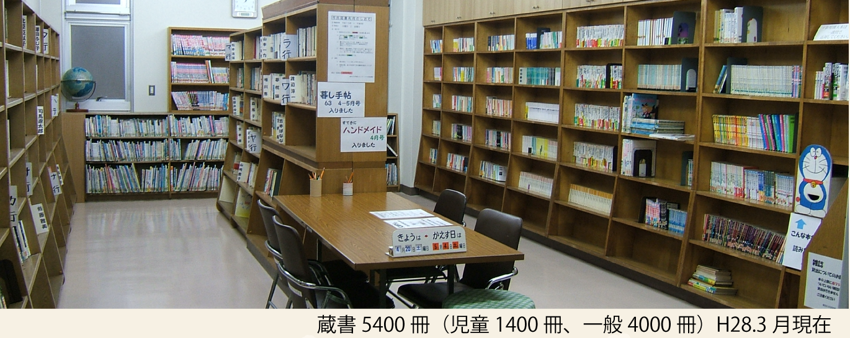 book03_03