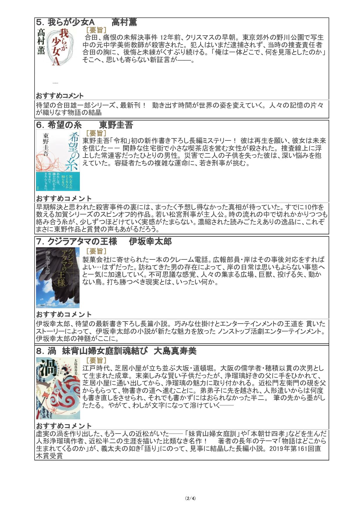 配架本紹介2019年9月分_p002