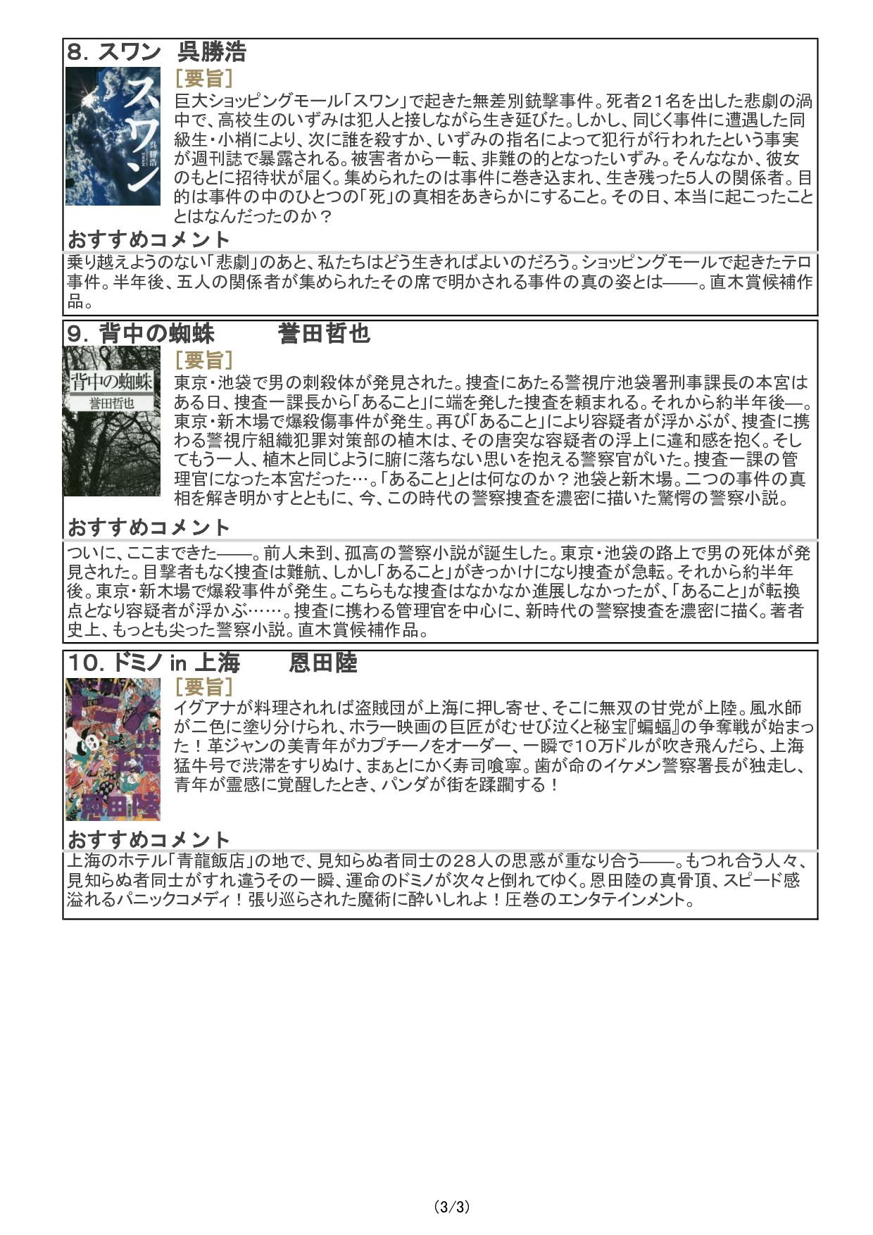 配架本参考情報2019_p003