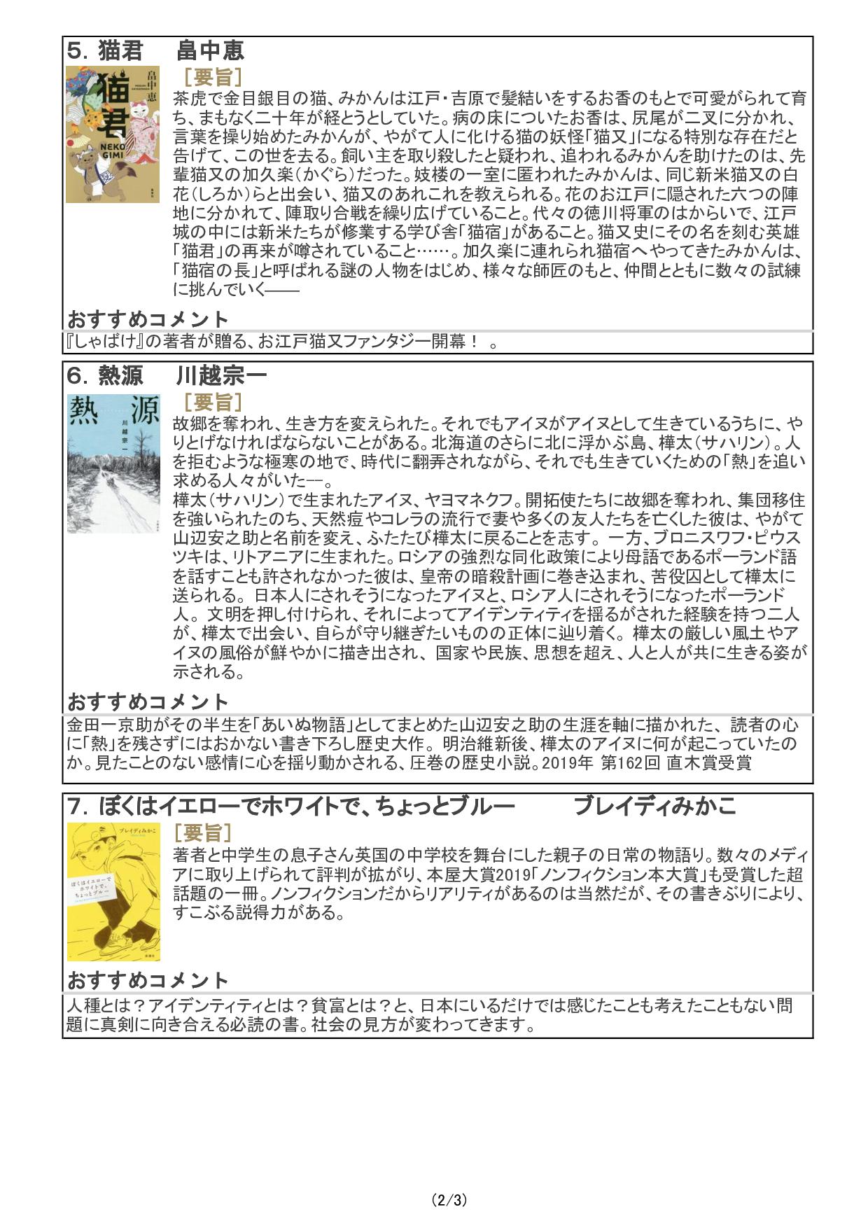 配架本参考情報2019_p002